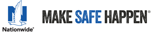 Make Safe Happen Logo